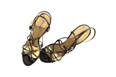 gianni-versace-sandali