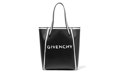 givenchy-borsa-maxi-shopper