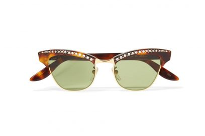 gucci-su-net-a-porter-cat-eye