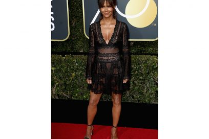 halle-barry
