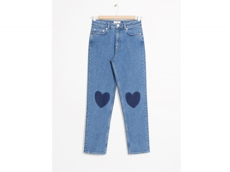 jeans-and-other-stories