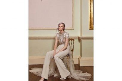 jenny-packham-sposa-pe-2018-20
