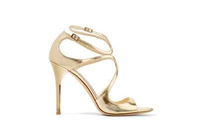 jimmy-choo-sandal