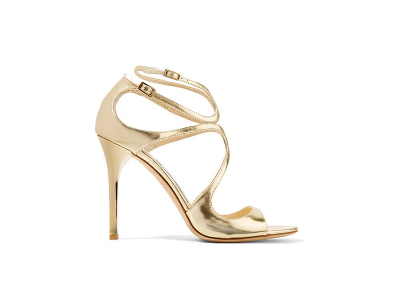 jimmy-choo-sandal