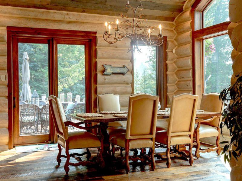 julia-roberts-ranch-montana-11