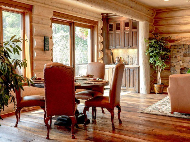 julia-roberts-ranch-montana-12