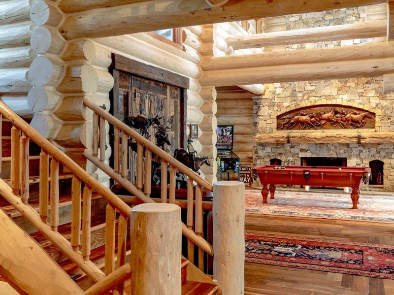 julia-roberts-ranch-montana-3