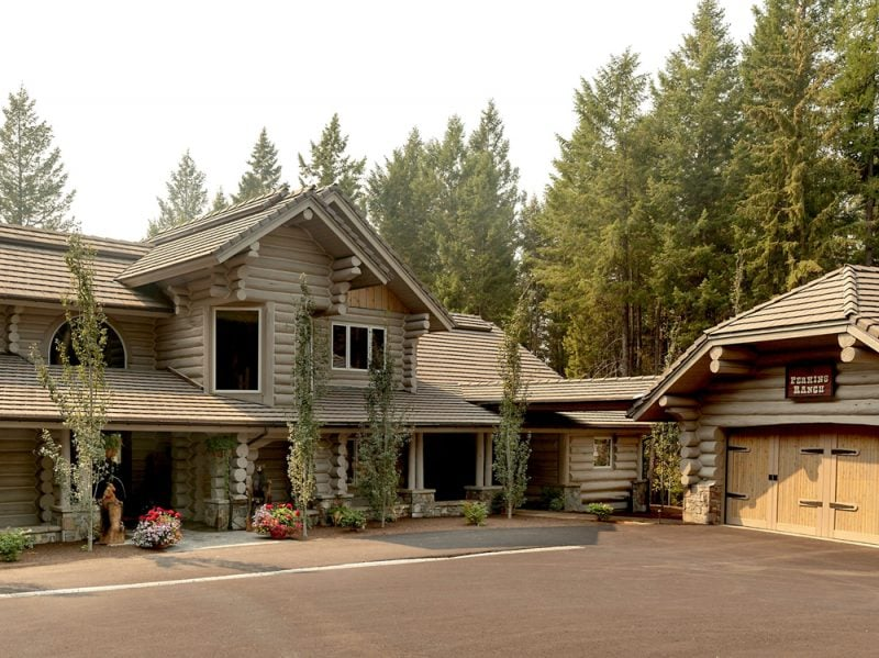 julia-roberts-ranch-montana-5
