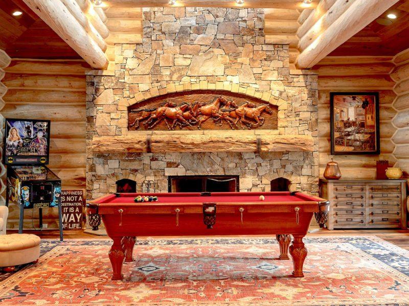 julia-roberts-ranch-montana-6