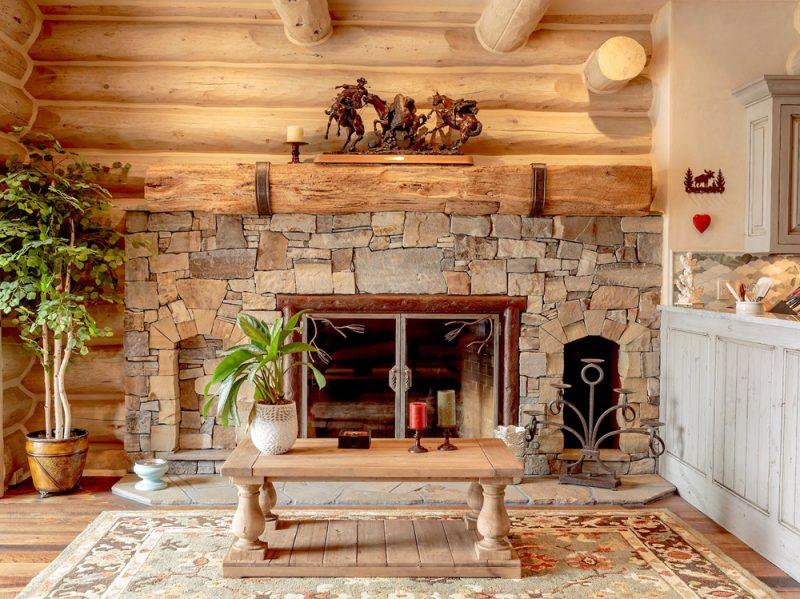 julia-roberts-ranch-montana-7