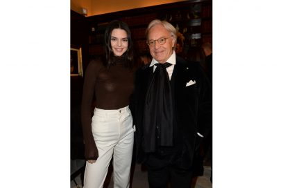 kendall-jenner-diego-della-valle