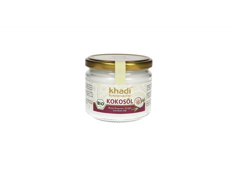 khadir-raw-organic-virgin-coconut-oil-250-g-646380-en