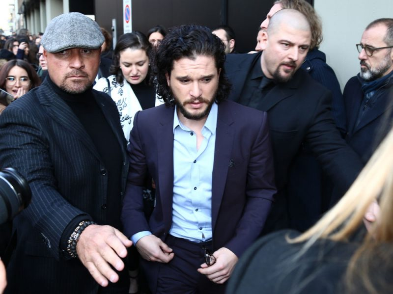 kit-harington-dolce-sp