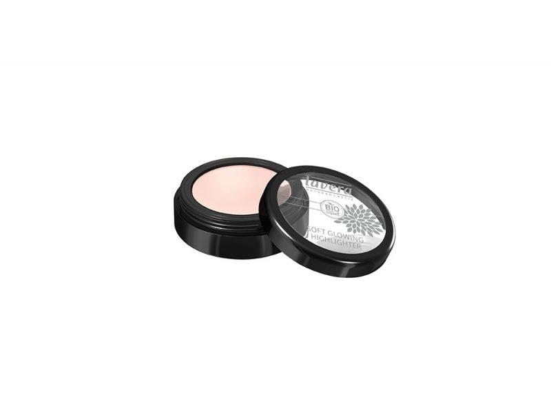 lavera-soft-glowing
