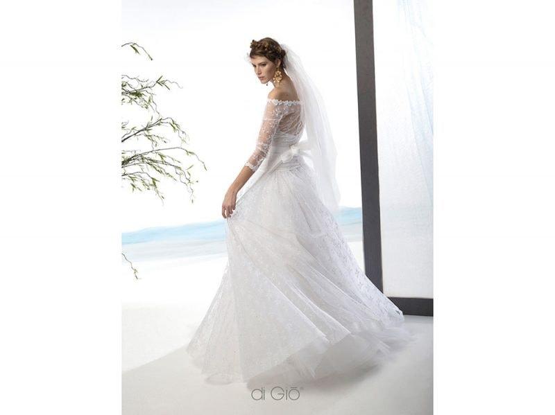 le-spose-di-gio-collezione-2018-1