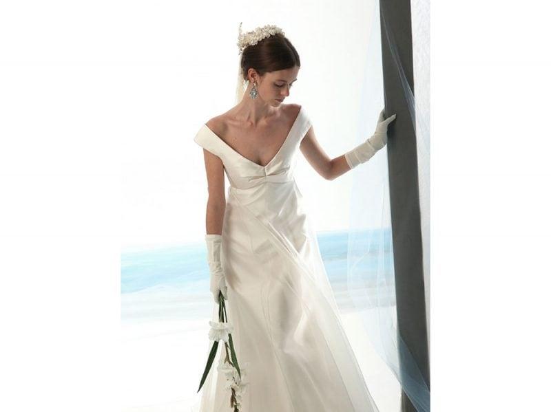 le-spose-di-gio-collezione-2018-10