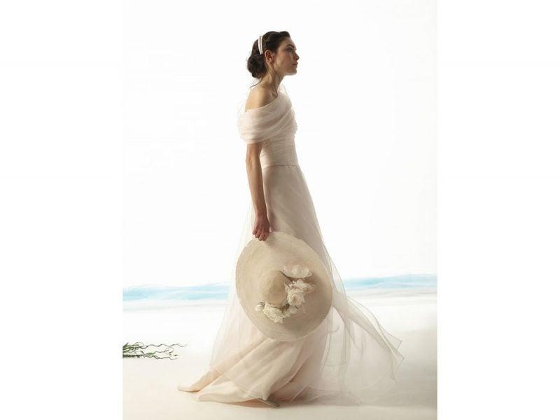 le-spose-di-gio-collezione-2018-13