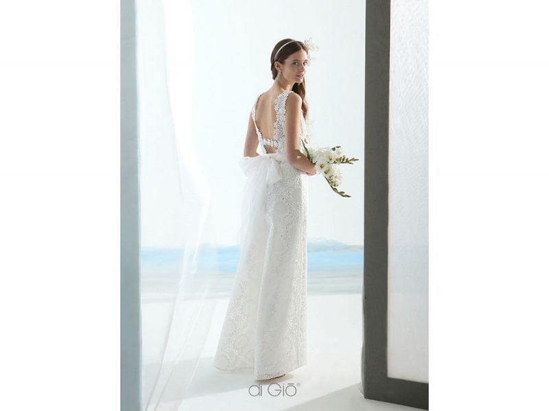 le-spose-di-gio-collezione-2018-14