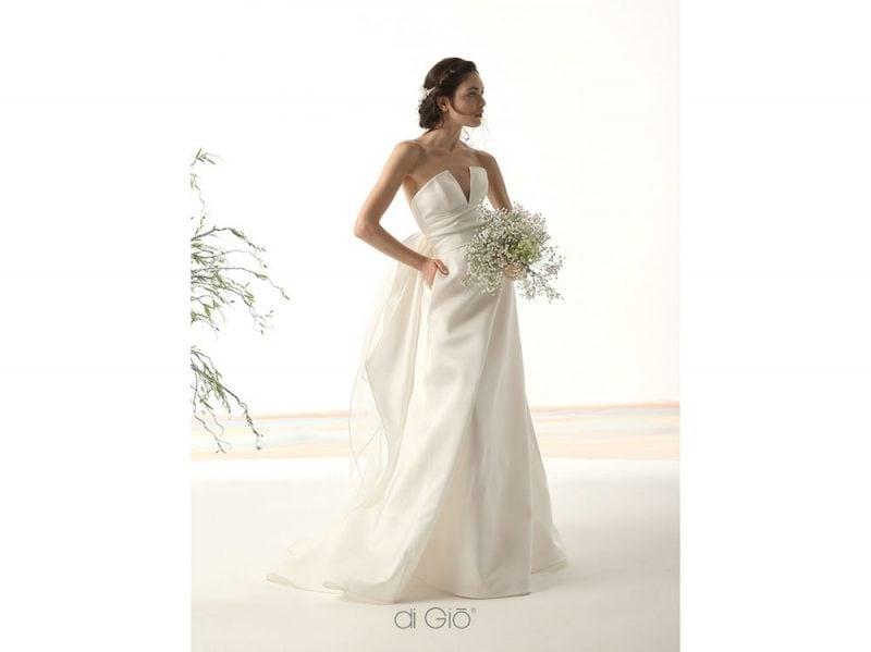 le-spose-di-gio-collezione-2018-16