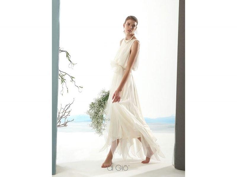 le-spose-di-gio-collezione-2018-18
