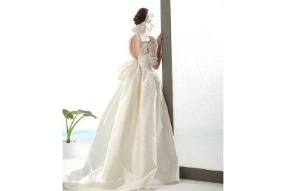 le-spose-di-gio-collezione-2018-19