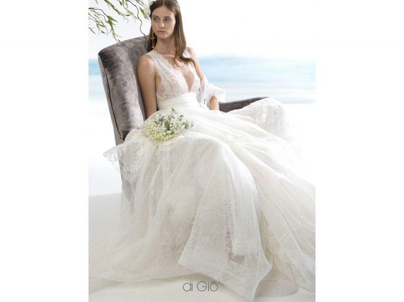 le-spose-di-gio-collezione-2018-2