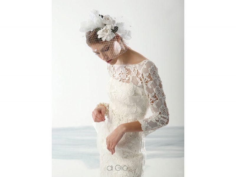 le-spose-di-gio-collezione-2018-23