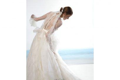 le-spose-di-gio-collezione-2018-3