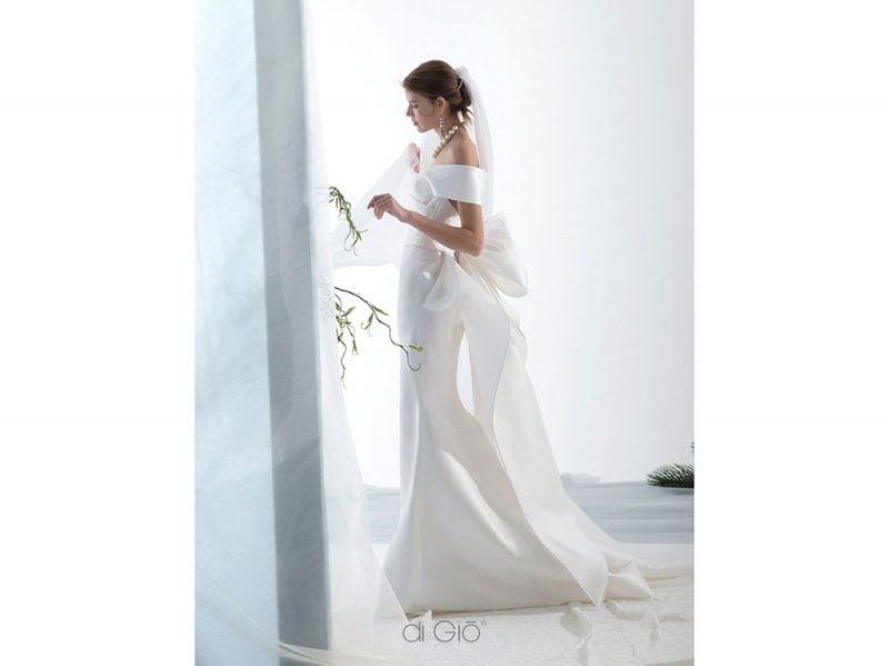 le-spose-di-gio-collezione-2018-6