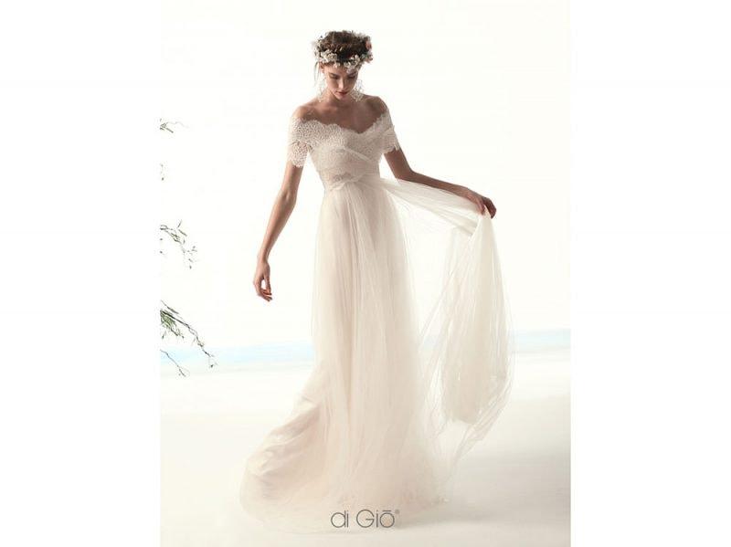 le-spose-di-gio-collezione-2018-9