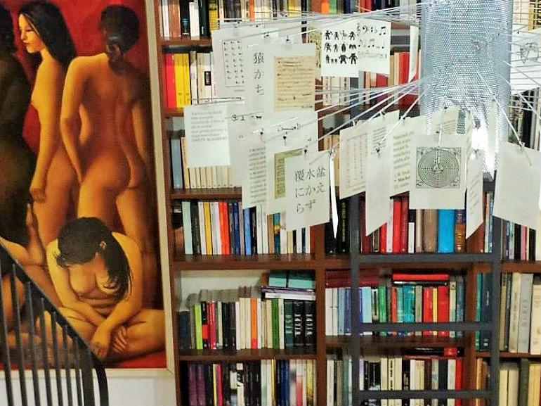 Le libragioni