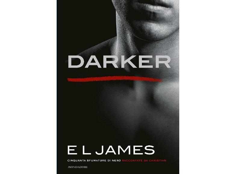 libri-gennaio-2018-darker