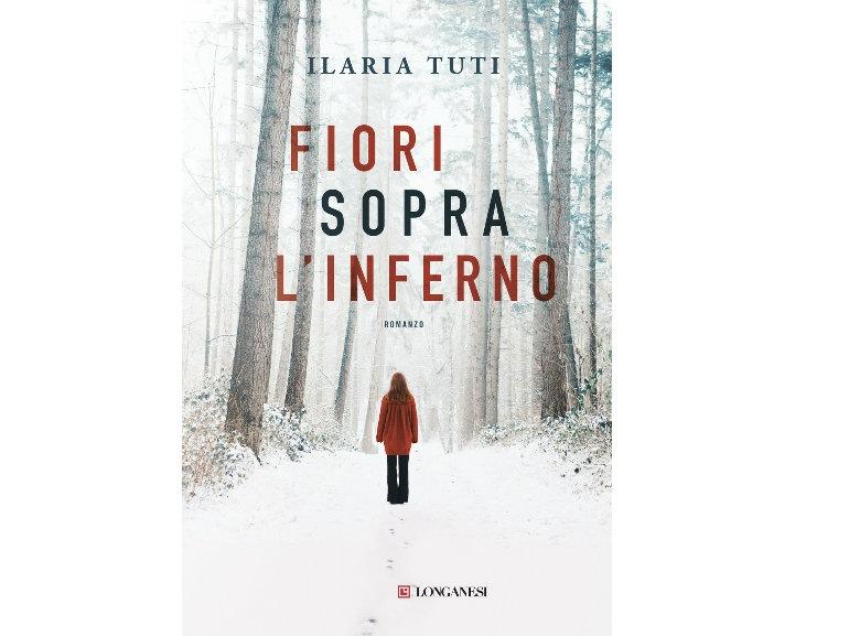 libri-gennaio-2018-fiori-sopra-l-inferno