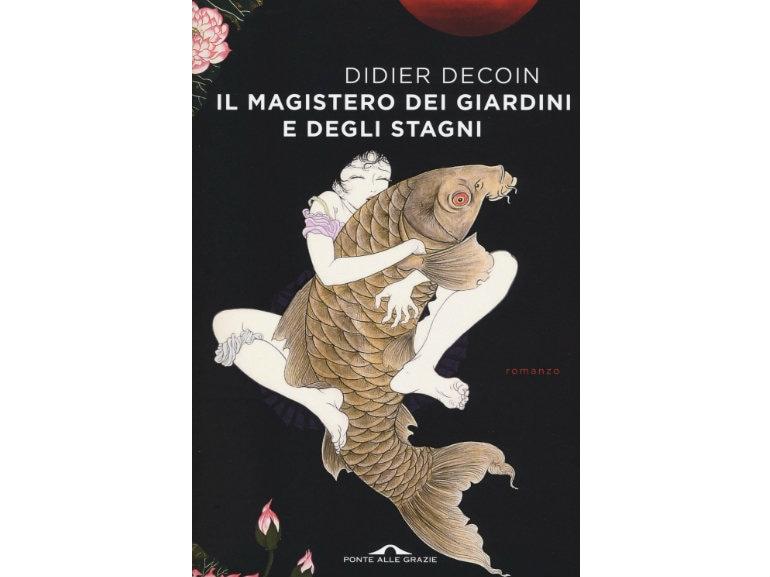 libri-gennaio-2018-il-magistero-dei-giardini-e-degli-stagni