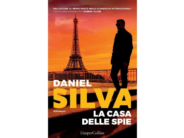 libri-gennaio-2018-la-casa-delle-spie