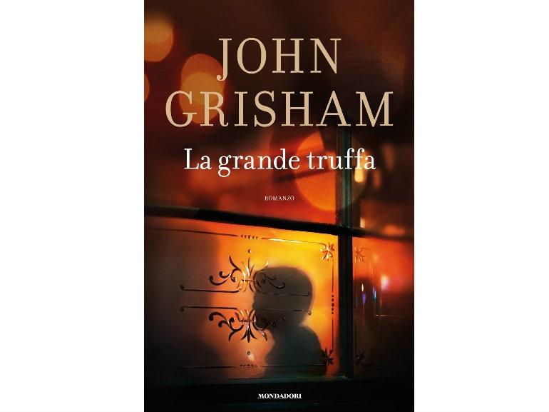 libri-gennaio-2018-la-grande-truffa