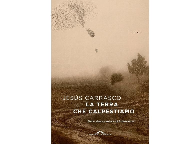 libri-gennaio-2018-la-terra-che-calpestiamo
