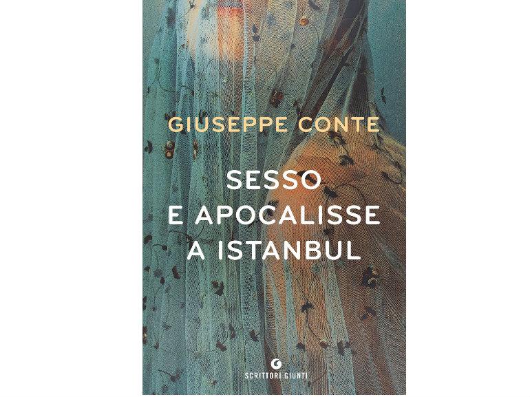 libri-gennaio-2018-sesso-e-apocalisse-a-istanbul