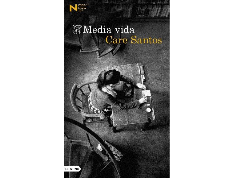 libri-gennaio-2018-stasera-al-media-vidia