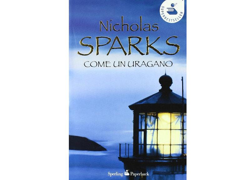 libri-romantici-come-un-uragano
