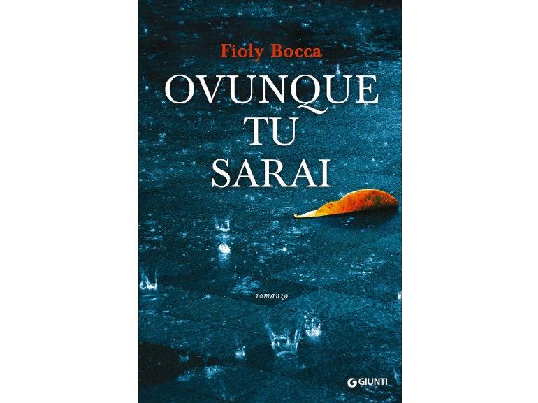 libri-romantici-ovunque-tu-sarai