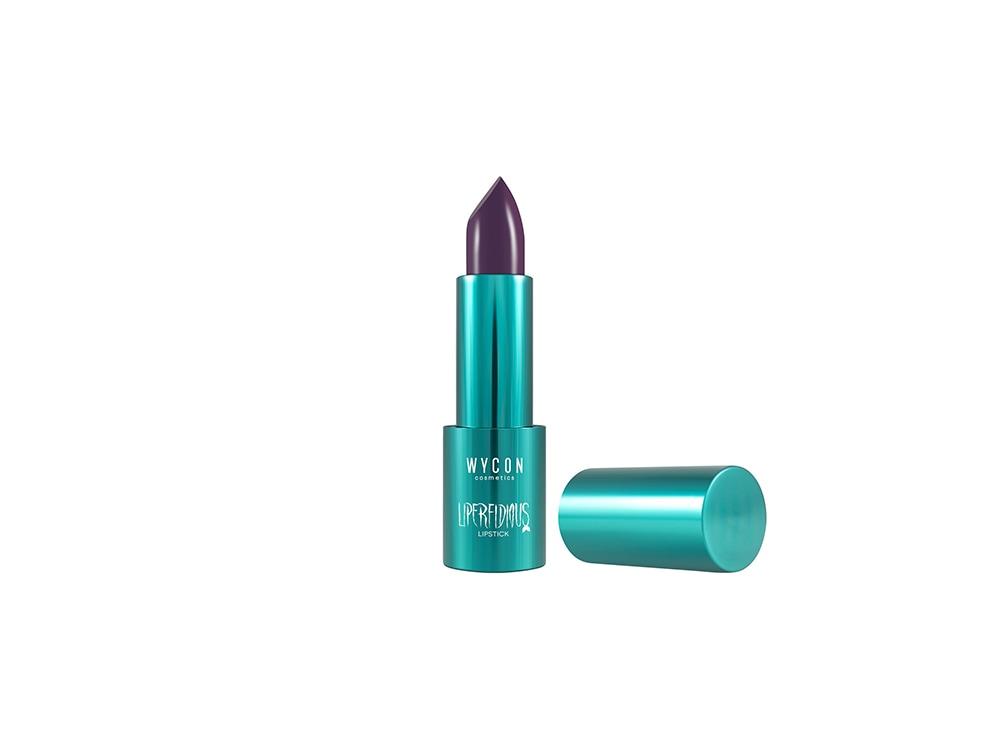 liperfidious-lipstick-02-aperto