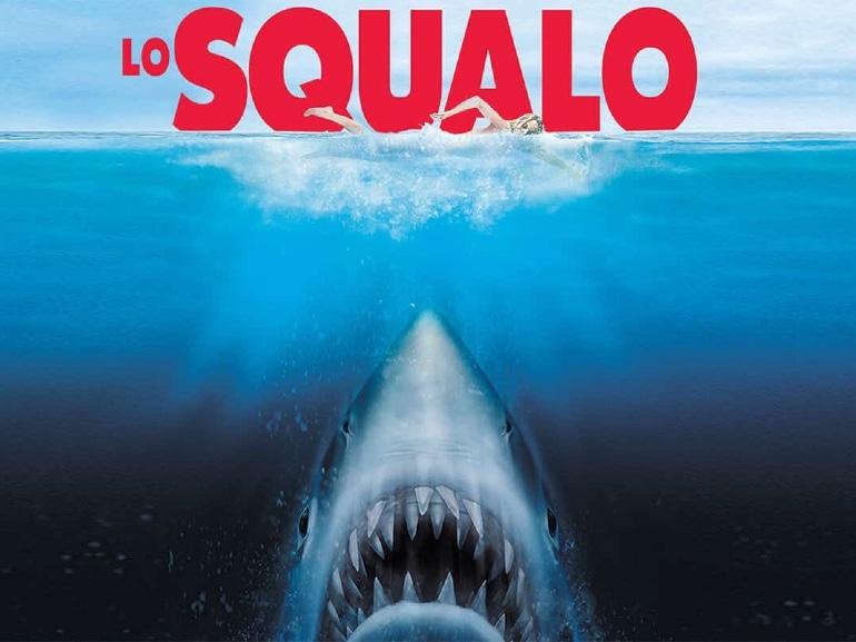 lo_squalo Netflix