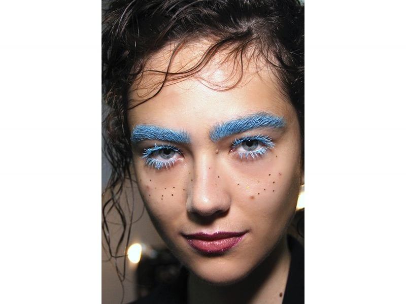 make up colorato primavera estate 2018 (12)