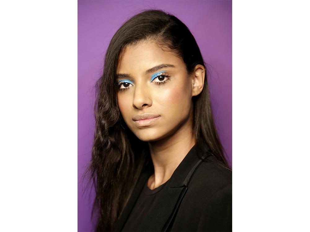 make up colorato primavera estate 2018 (14)