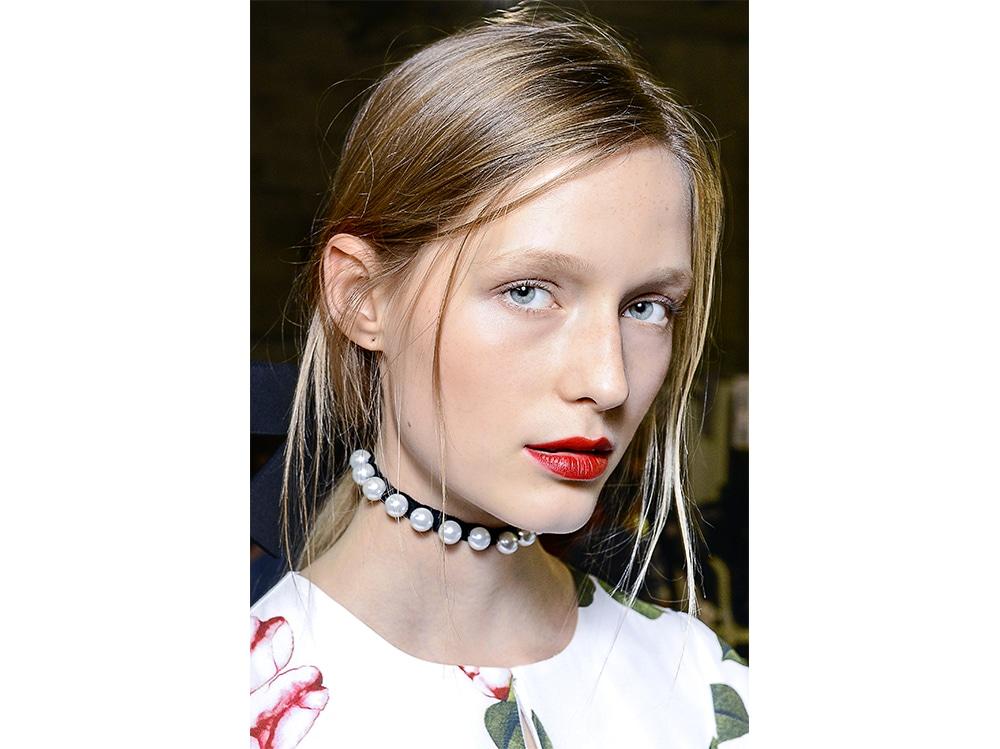 make up colorato primavera estate 2018 (2)