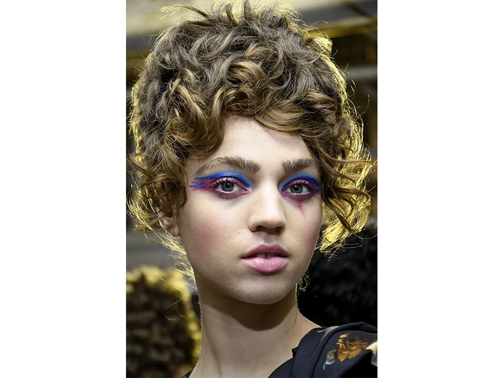 make up colorato primavera estate 2018 (6)