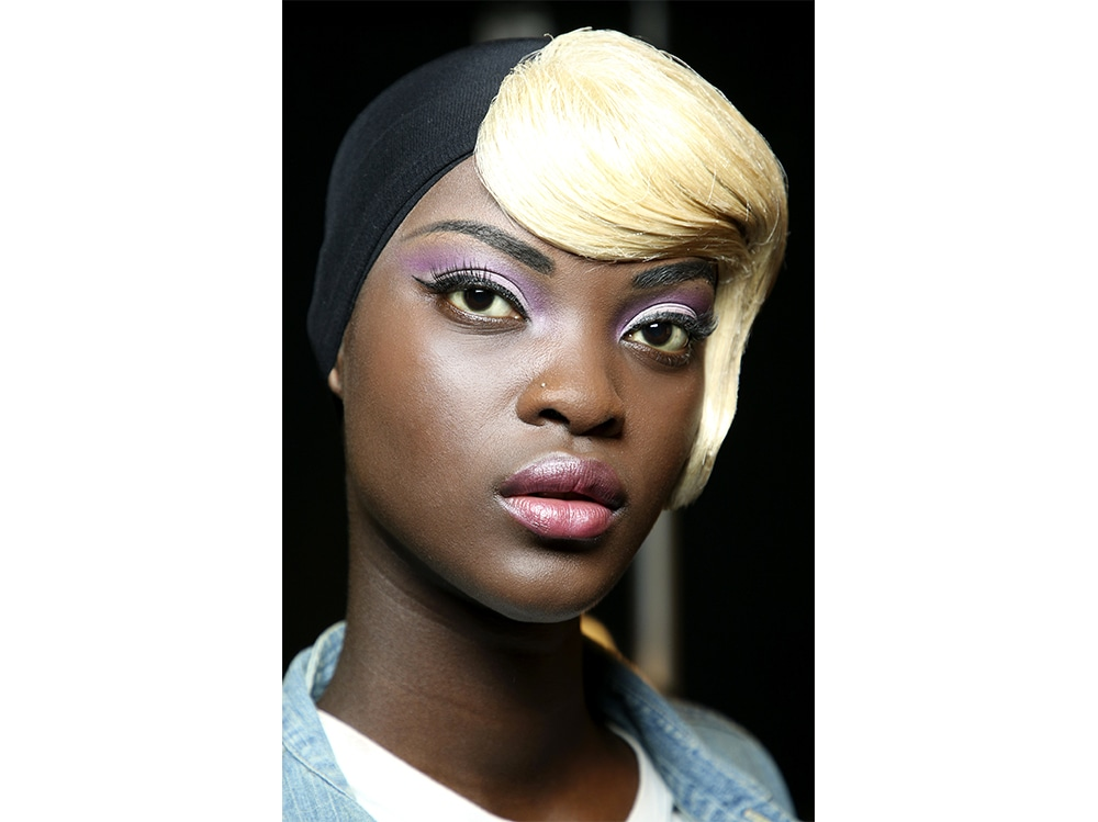make up colorato primavera estate 2018 (7)