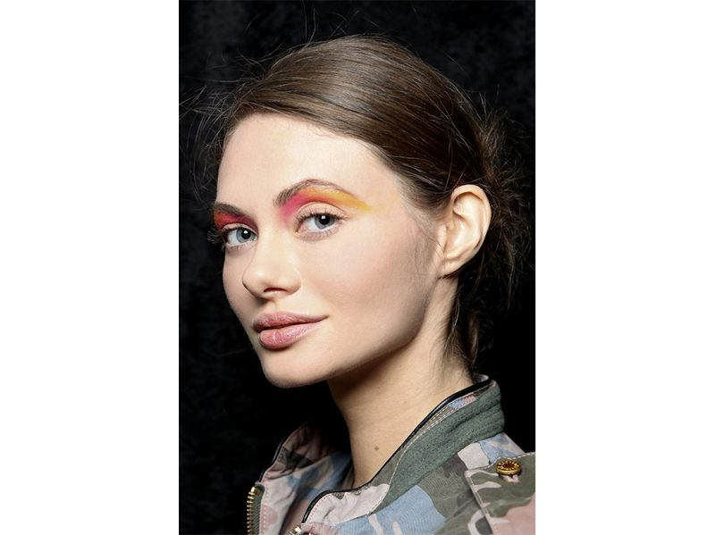 make up colorato primavera estate 2018 (8)