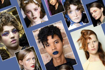 Make up colorato: i trucchi pop da provare quest'anno